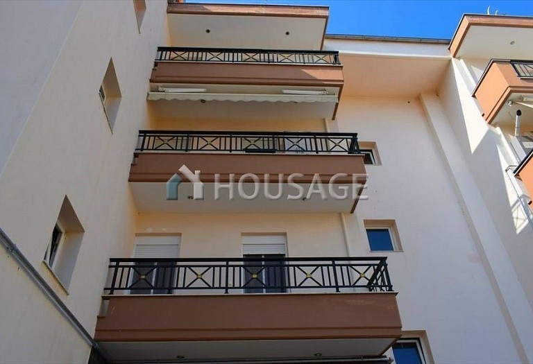 3 bed flat for sale in Peraia, Salonika, Greece, 130 m² - photo 3