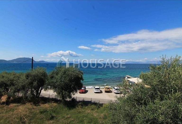 12 bed hotel for sale in Boukari, Kerkira, Greece, 600 m² - photo 17