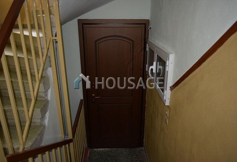 A house for sale in Polichni, Salonika, Greece, 350 m² - photo 15