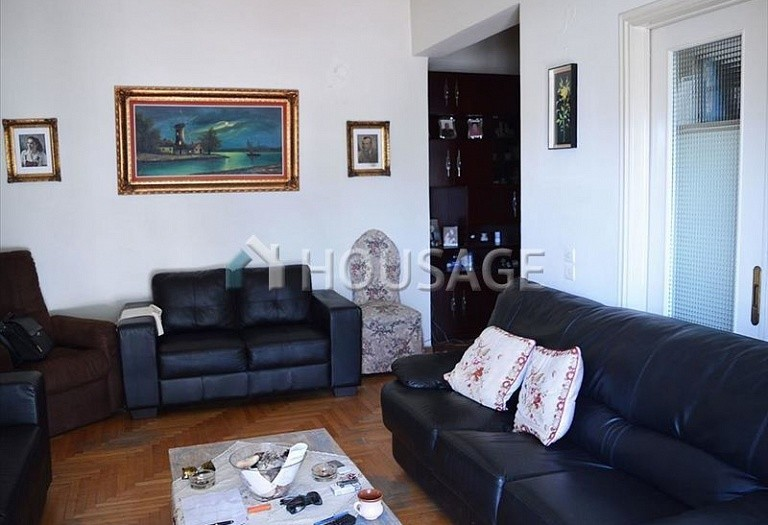 2 bed flat for sale in Chalandri, Athens, Greece, 90 m² - photo 2