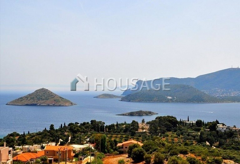 3 bed house for sale in Porto Rafti, Athens, Greece, 100 m² - photo 1