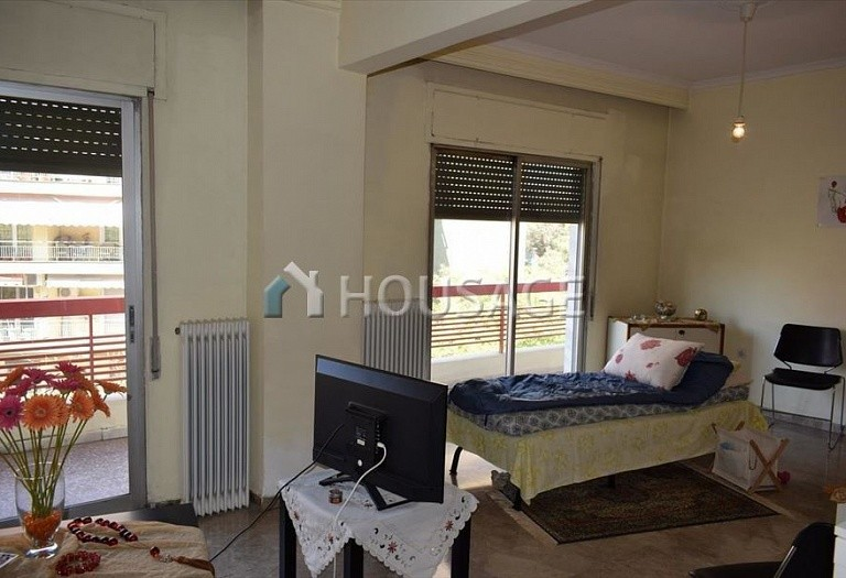 2 bed flat for sale in Thessaloniki, Salonika, Greece, 105 m² - photo 16