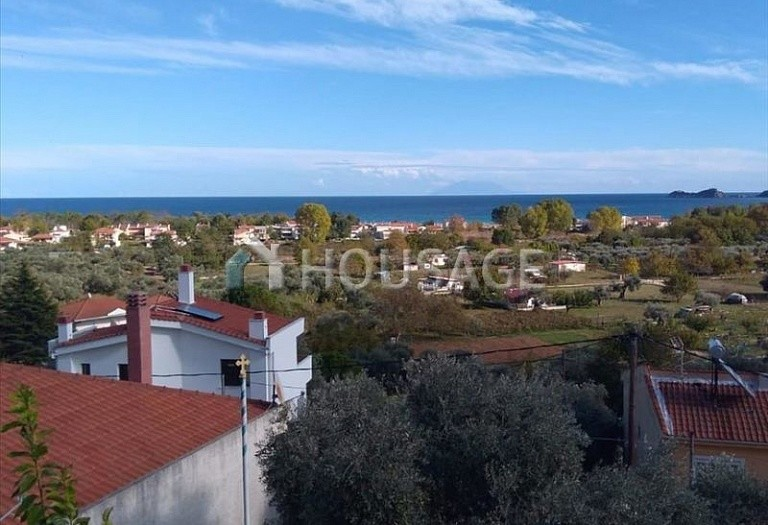 3 bed a house for sale in Potamia, Kavala, Greece, 270 m² - photo 11