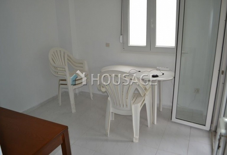 4 bed townhouse for sale in Elani, Kassandra, Greece, 100 m² - photo 14