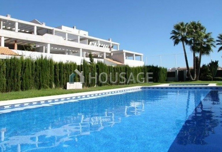 2 bed apartment for sale in Albir, Spain, 100 m² - photo 1