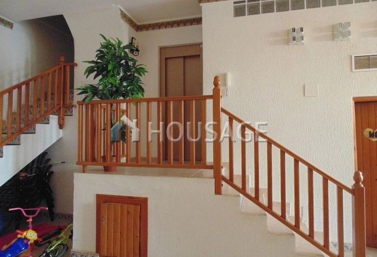 7 bed villa for sale in Torrevieja, Spain, 630 m² - photo 9