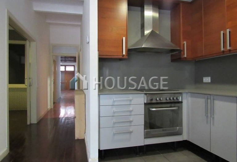 2 bed flat for sale in Barcelona, Spain, 144 m² - photo 17