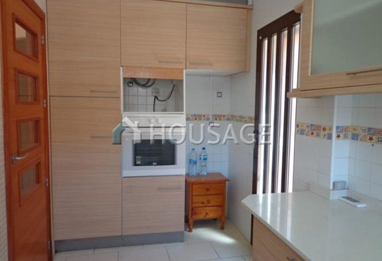 2 bed villa for sale in Torrevieja, Spain - photo 5