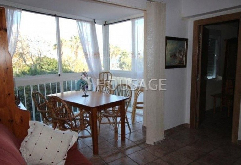 2 bed apartment for sale in Albir, Spain, 65 m² - photo 2