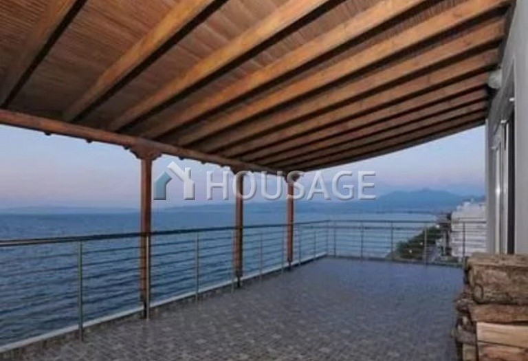 1 bed flat for sale in Peraia, Salonika, Greece, 60 m² - photo 3