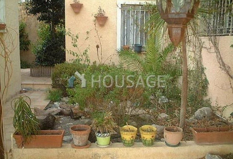 3 bed a house for sale in Altea, Altea, Spain, 129 m² - photo 7
