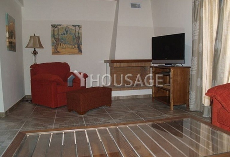 3 bed townhouse for sale in Tsivaras, Chania, Greece, 151 m² - photo 14