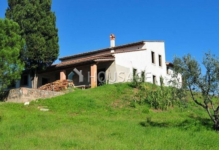 3 bed villa for sale in Florence, Italy, 350 m² - photo 9