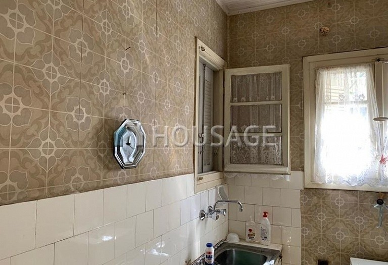 2 bed a house for sale in Lagomandra, Sithonia, Greece, 99 m² - photo 4