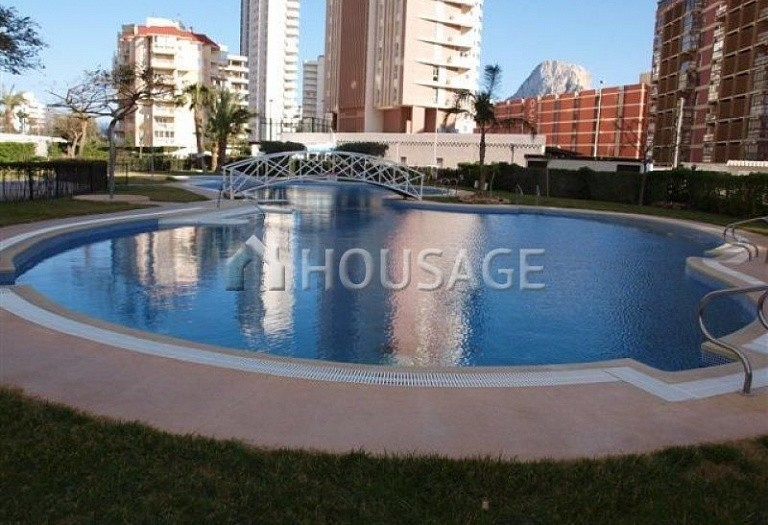 3 bed apartment for sale in Calpe, Calpe, Spain - photo 3