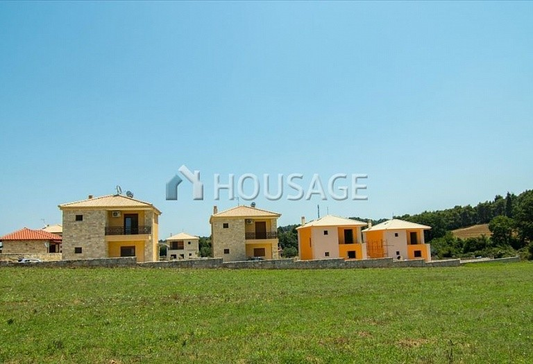 3 bed a house for sale in Nea Poteidaia, Kassandra, Greece, 100 m² - photo 2