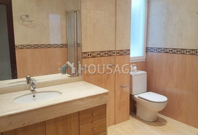 5 bed flat for sale in Valencia, Spain, 121 m² - photo 13