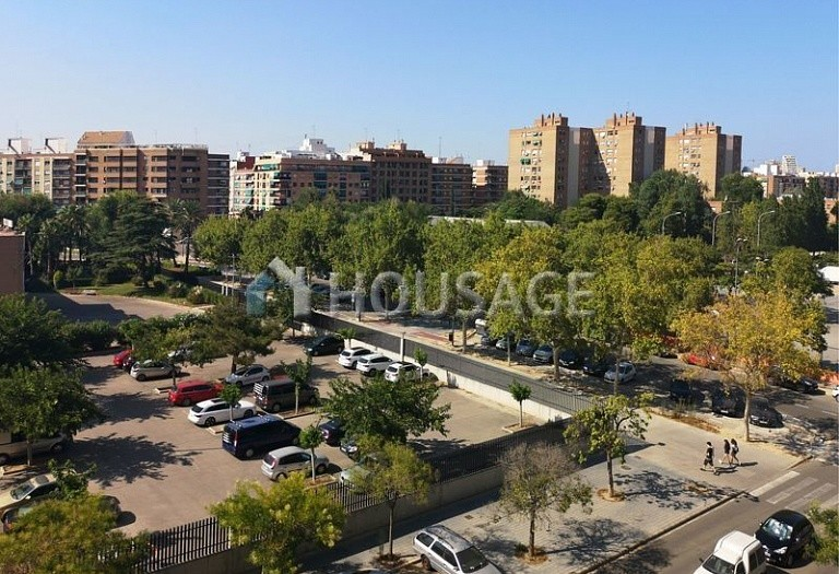 3 bed flat for sale in Valencia, Spain, 94 m² - photo 11