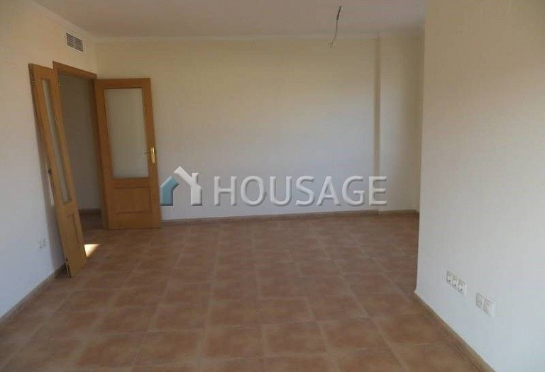 3 bed apartment for sale in Denia, Spain - photo 2