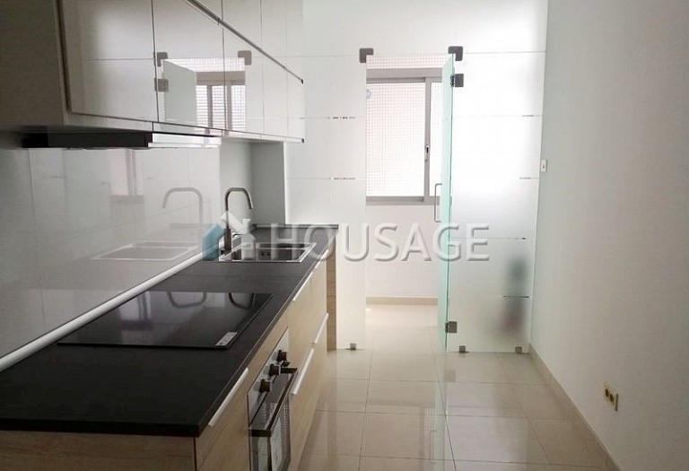 3 bed flat for sale in Valencia, Spain, 91 m² - photo 1