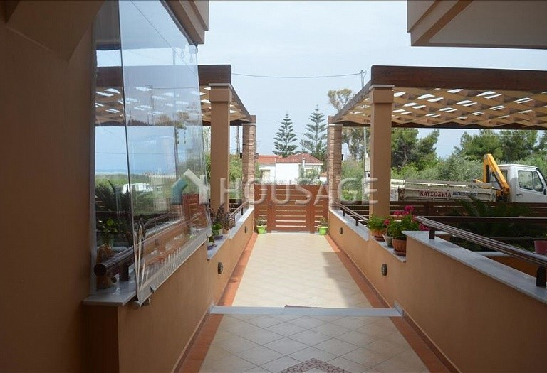 2 bed flat for sale in Assos, Cephalonia, Greece, 70 m² - photo 2