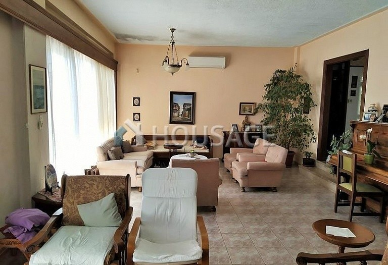 6 bed a house for sale in Oraiokastro, Salonika, Greece, 350 m² - photo 7