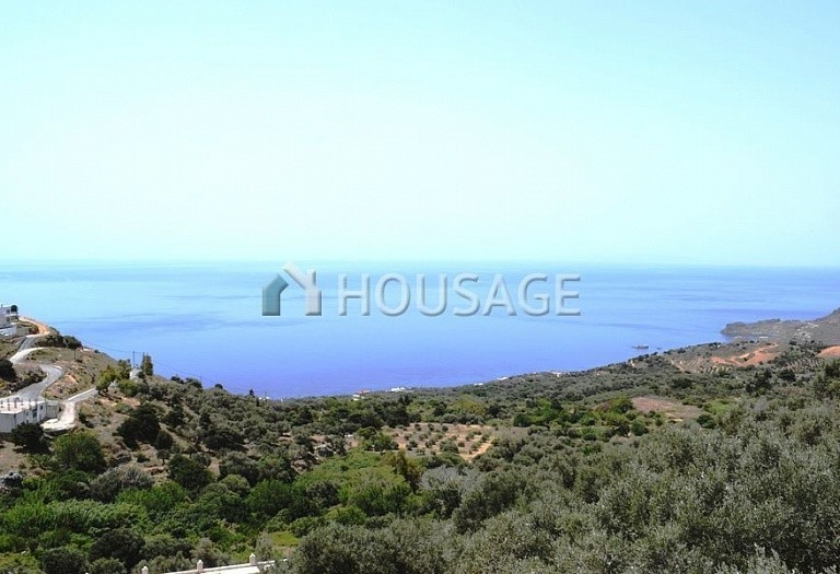 2 bed flat for sale in Plakias, Rethymnon, Greece, 115 m² - photo 1