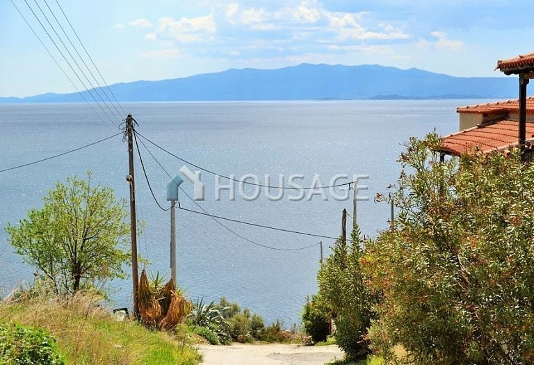 1 bed flat for sale in Pirgadikia, Sithonia, Greece, 60 m² - photo 12