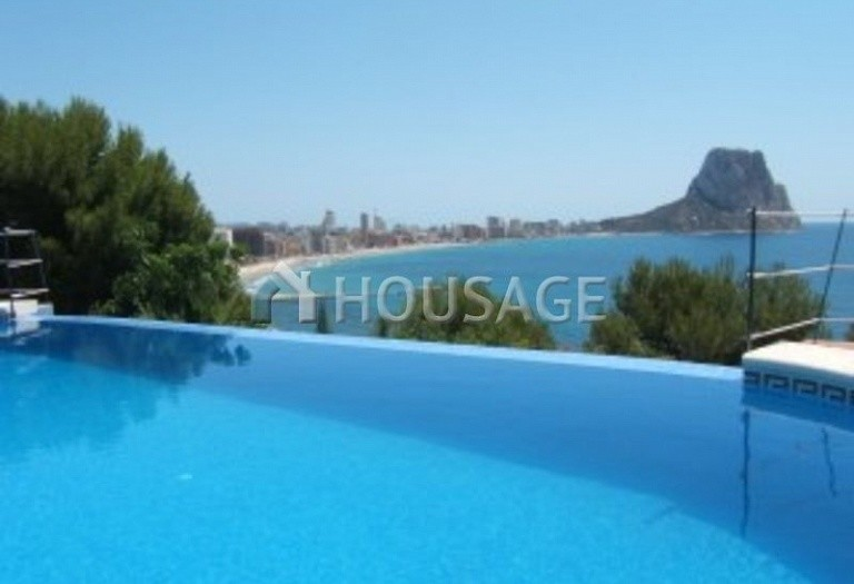 2 bed a house for sale in Calpe, Calpe, Spain, 80 m² - photo 4