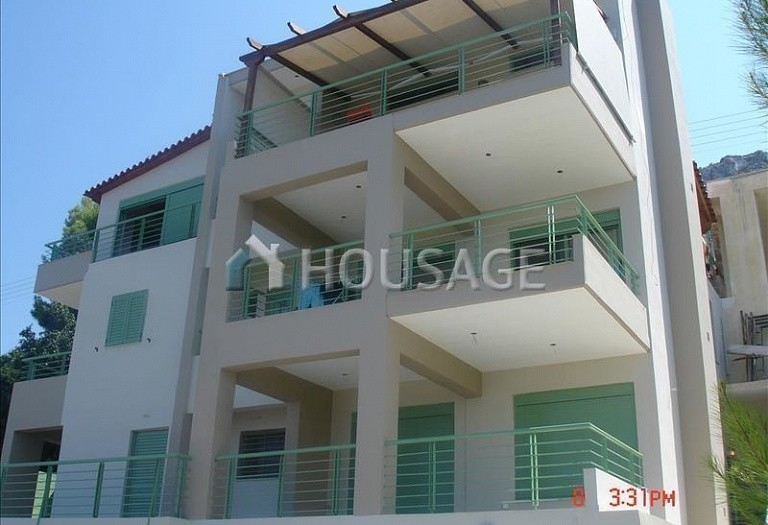 2 bed a house for sale in Malesina, Phthiotis, Greece, 261 m² - photo 5