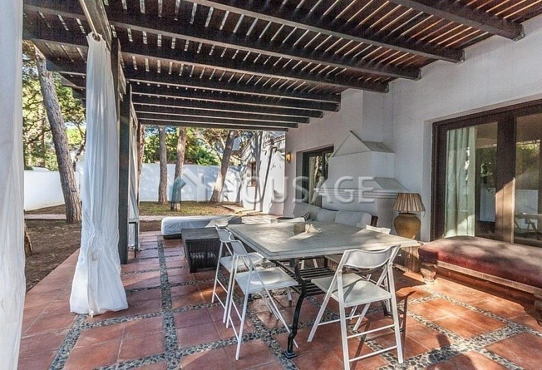Villa for sale in Elviria, Marbella, Spain, 230 m² - photo 20