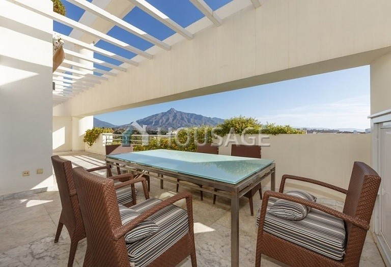 Flat for sale in Puerto Banus, Marbella, Spain, 431 m² - photo 14