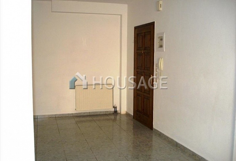 2 bed flat for sale in Rethymno, Rethymnon, Greece, 82 m² - photo 7