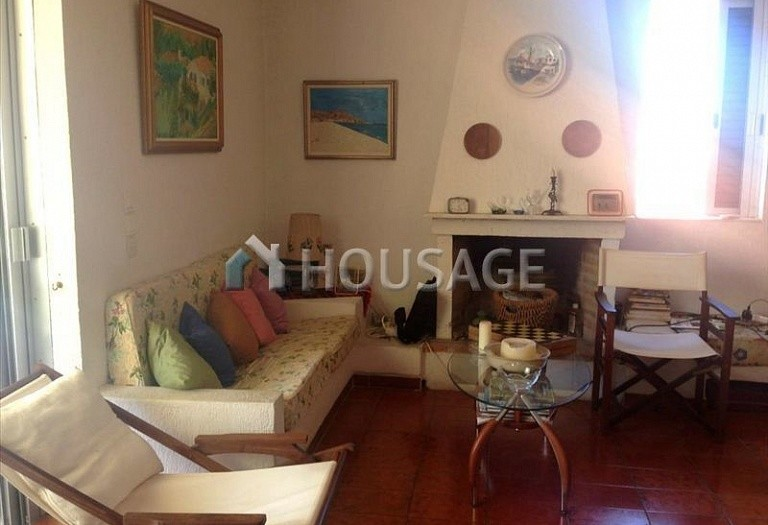 2 bed flat for sale in Katakolo, Elis, Greece, 65 m² - photo 3