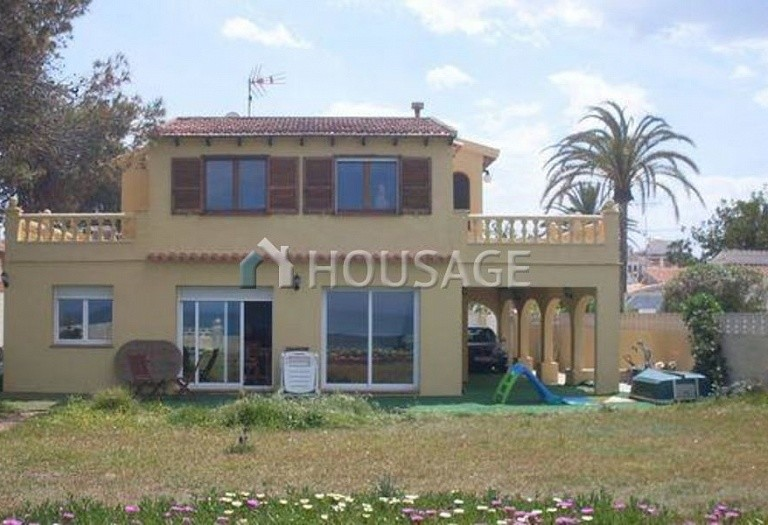 6 bed villa for sale in Denia, Spain, 200 m² - photo 4