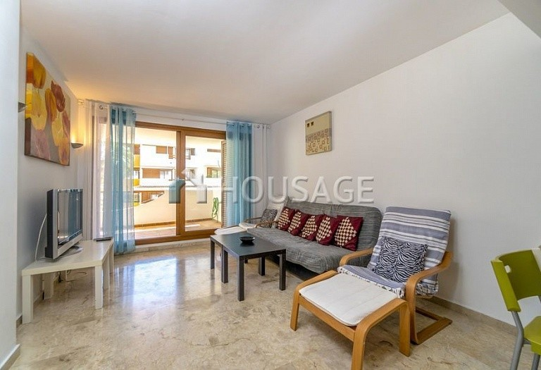 2 bed apartment for sale in Torrevieja, Spain, 76 m² - photo 3