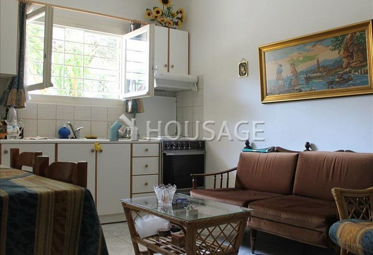 3 bed flat for sale in Chalandri, Athens, Greece, 75 m² - photo 5