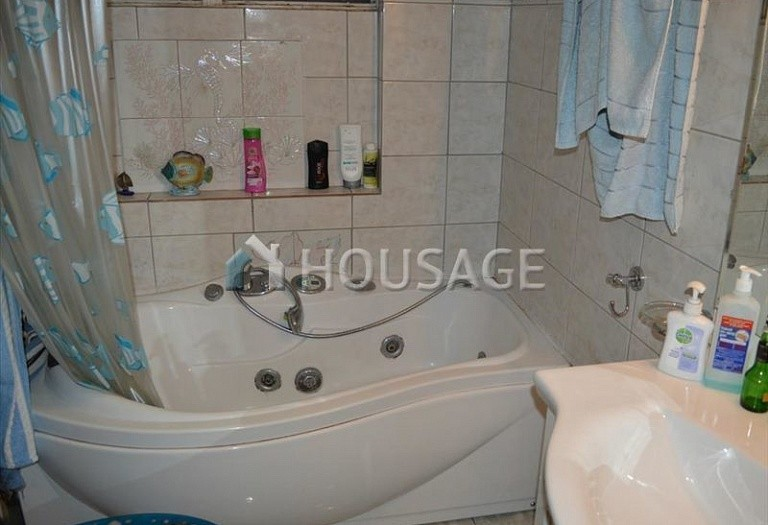 1 bed flat for sale in Nea Smyrni, Athens, Greece, 67 m² - photo 5