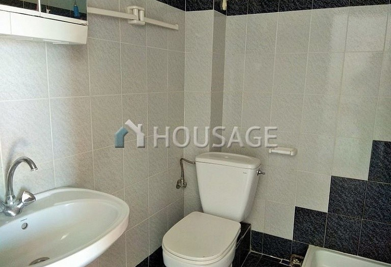 1 bed flat for sale in Kallithea, Kassandra, Greece, 74 m² - photo 11