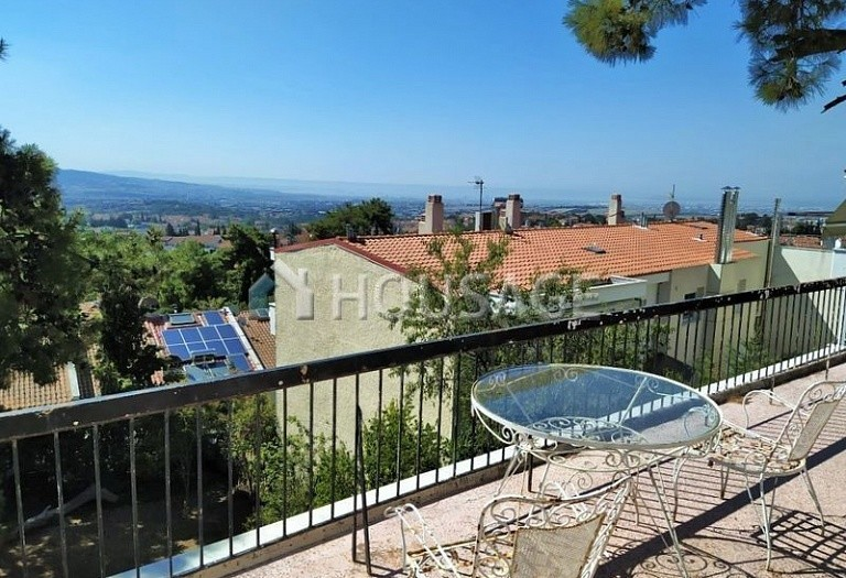 6 bed a house for sale in Oraiokastro, Salonika, Greece, 350 m² - photo 2