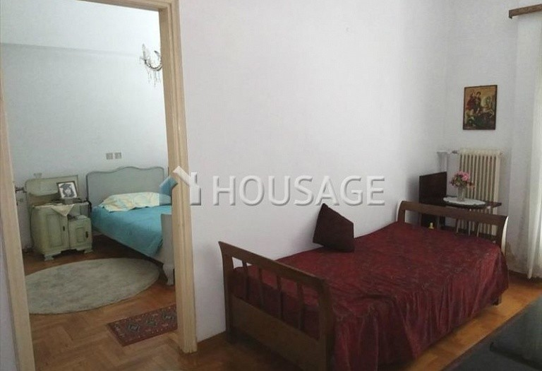 3 bed flat for sale in Elliniko, Athens, Greece, 115 m² - photo 5