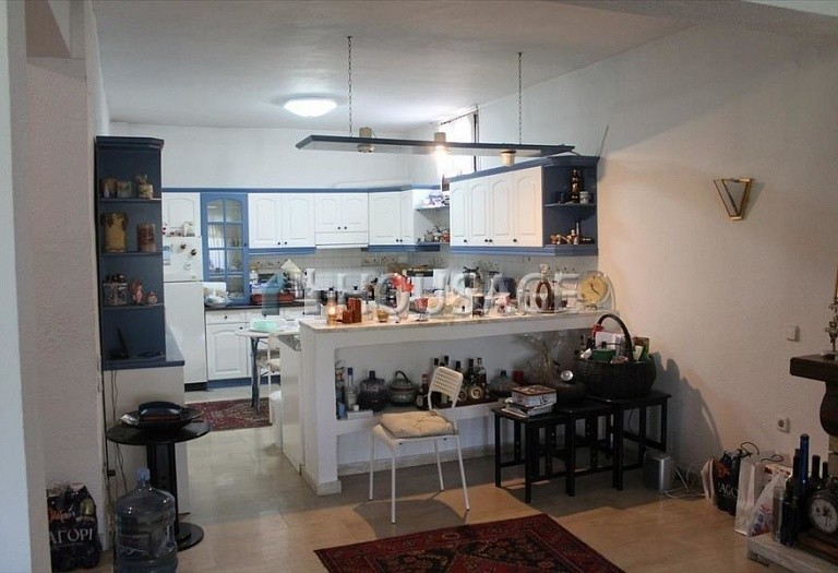 3 bed a house for sale in Panorama, Kerkira, Greece, 270 m² - photo 15