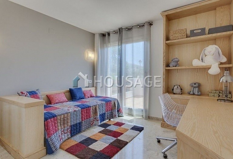 3 bed apartment for sale in Torrevieja, Spain, 119 m² - photo 6
