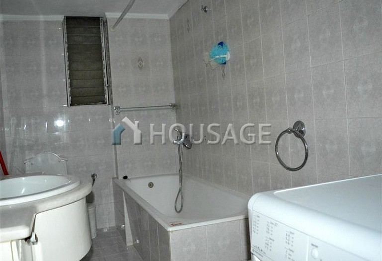 1 bed flat for sale in Nafplio, Argolis, Greece, 42 m² - photo 4