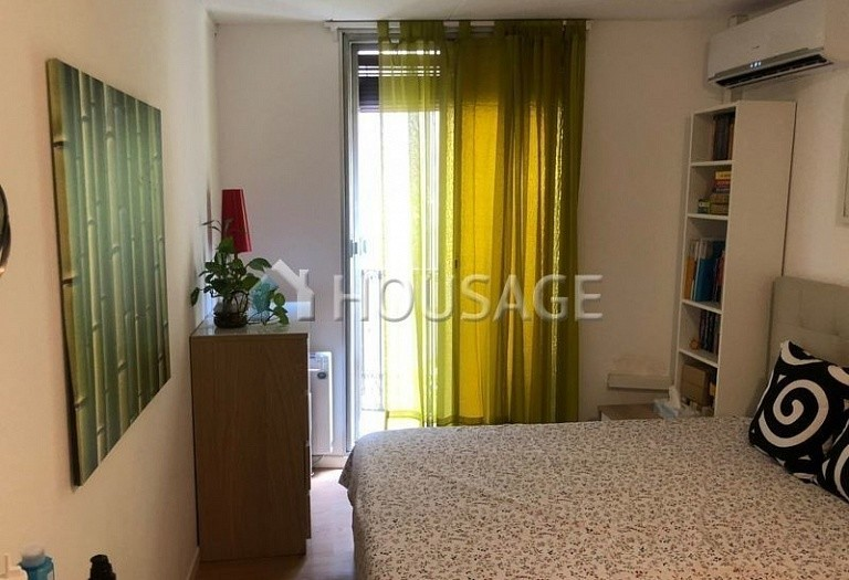 4 bed flat for sale in Gothic Quarter, Barcelona, Spain, 121 m² - photo 4
