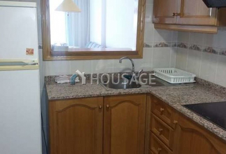 1 bed apartment for sale in Alicante, Spain, 70 m² - photo 5