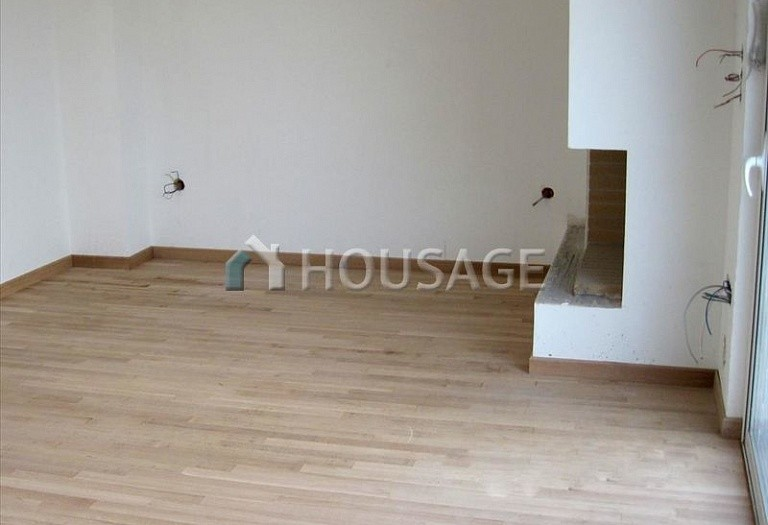 1 bed flat for sale in Piraeus, Athens, Greece, 33 m² - photo 11
