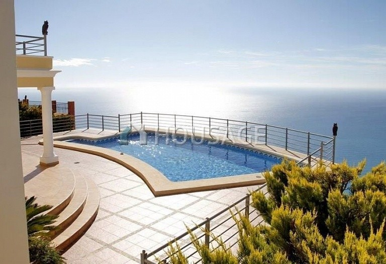 4 bed villa for sale in Altea, Altea, Spain - photo 6