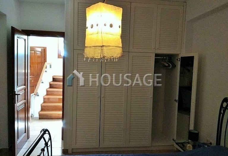3 bed a house for sale in Sani, Kassandra, Greece, 105 m² - photo 18