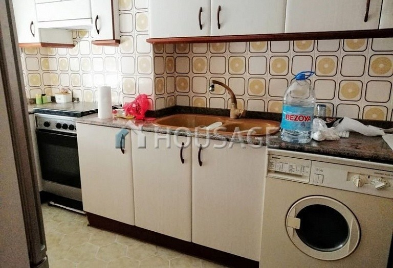 3 bed flat for sale in Valencia, Spain, 73 m² - photo 5